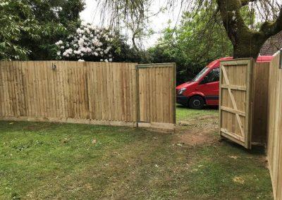 Closeboard_Fence