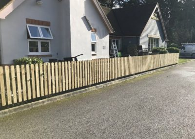 Round_Top_Picket_Palisade_Fence