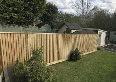 Traditional_Featherboard_Fence